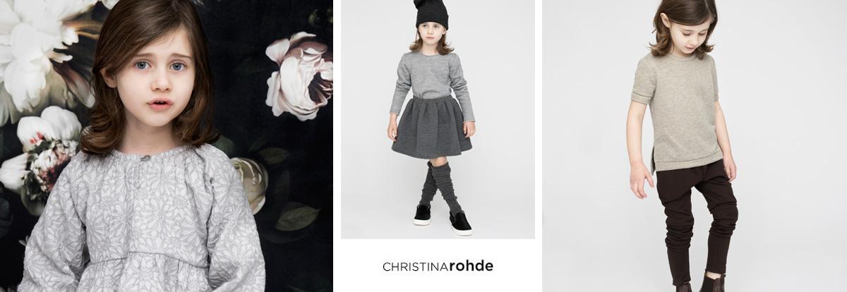 luksusbaby_luksus_baby_christinarohde_toej_kjole_dress_kids_kidswear_boern