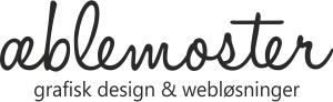 æblemoster Logo