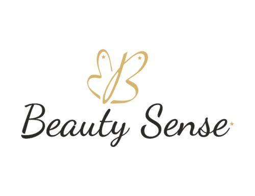 Beauty Sense