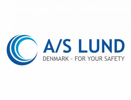 AS-Lund