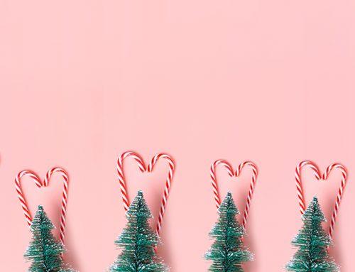 Glædelig jul 2018